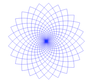 [cml_media_alt id='359']Spirale_dynergie[/cml_media_alt]