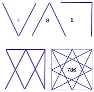 [cml_media_alt id='356']simbolo 786[/cml_media_alt]