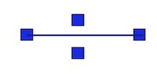 [cml_media_alt id='358']bild der linie trennung oder verbindung[/cml_media_alt]